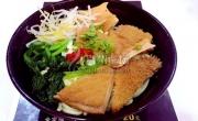 儒子牛杂青州总店(义乌美食街最西面  15863617337)