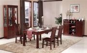 青州哪里的家具最好,哪里的家具性价比最高,这家家具最适合你!