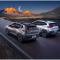 雪佛蘭智聯駕趣SUV新一代創酷正式上市 售價9.99萬至13.99萬