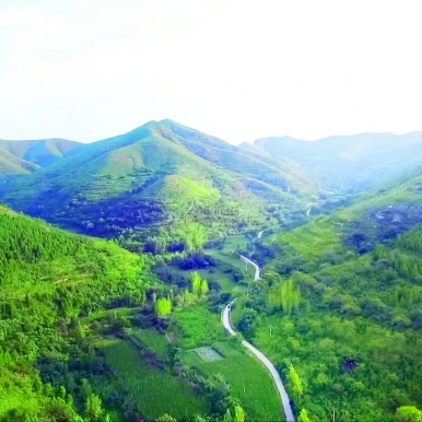 大山深處斷水近半月 村民無奈捐款修水泵