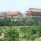 国庆期间,青州市博物馆参观公告····