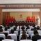 韩东涛当选青州东夏镇长,孟凡林为人大主席,副镇长为杨有泮、李洪伟、蔡方华···