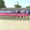青州2000辆助力自行车项目正式上线运营,你们都体验了吗