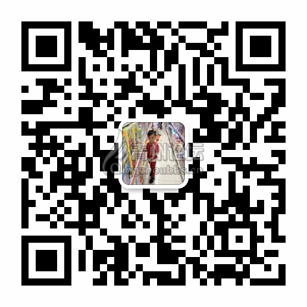 mmqrcode1519442875855.png