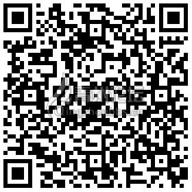 c008f95f2827aea8e7ea497e02deeaa3.png