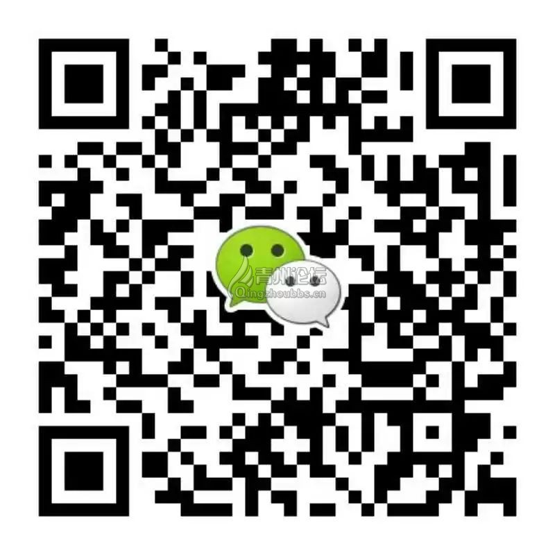8241c88100af16aa07e70bf88748b655.jpg