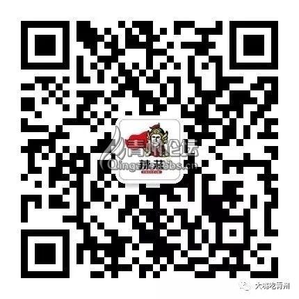 b64071d771a1f03b26c4885bdd9caa3d.jpg