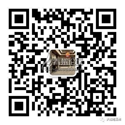 88b1792b9abfe7b1c125fb1975a7b4bd.jpg