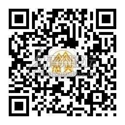 qrcode_for_gh_2545e837c8d7_258.jpg