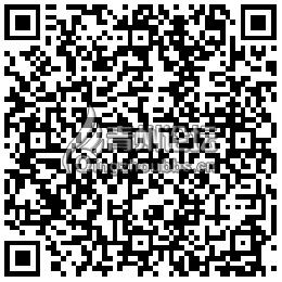 d39d776ef2bc611a51494ee42a6716f9.png