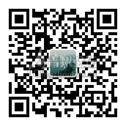79001b591c3bd5a62924a019ae6b0bef.jpg