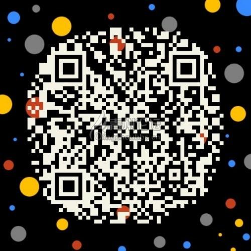 1575817030386.jpg