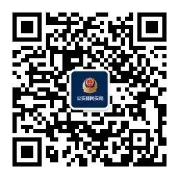 9300c7a9718ec07e7e768e992cfba2a2.jpg